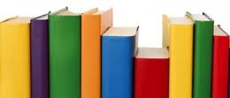 Book Reviews Unlimited