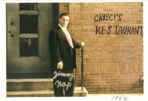 Jimmy1952